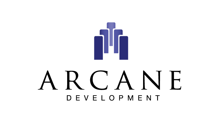 Arcane Development